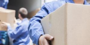 Odliv radne snage otvorio put za studentske poslove