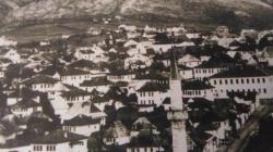 Prva javna kuća u Pljevljima otvorena je prije 100 godina