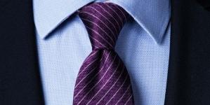 Kako savršeno svezati kravatu
