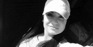 Sestra tragično stradale Zeničanke: Trudna Naida nije mogla podnijeti nesretnu ljubav
