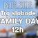 Family Day – Let's Do It Tuzla & Eko život – 2019.