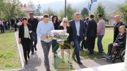 Dan Općine Banovići – Dan oslobođenja u proteklom ratu
