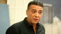 Željko Joksimović za Novu godinu pjeva u Sarajevu