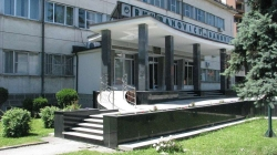 """RMU """"Banovići"""": Zabilježena najveća mjesečna proizvodnja uglja u poslijeratnom periodu"""