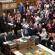 Zvanično suspendovan britanski parlament