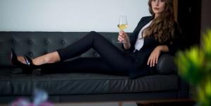 Ovo su najljepše djevojke u BiH: Atraktivne, mlade i željne izazova