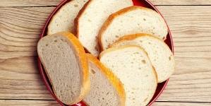 Tri promjene koje se događaju kada prestanete jesti bijeli hjeb