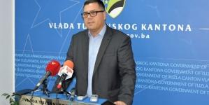 Objavljen javni poziv za podršku stambenom zbrinjavanju mladih