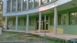 Uskoro počinje izgradnja osnovne i srednje Muzičke škole u Tuzli