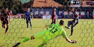 Nogometaši Tuzla Cityja na Tušnju nadigrali Sarajevo i zadržali vrh tabele