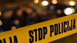 Stravična nesreća u Drvaru: Poginula žena, djetetu se bore za život