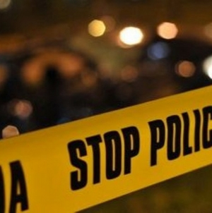 U protekla 24 sata dogodilo se devet saobraćajnih nesreća, jedna osoba teže povrijeđena