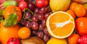 Nutricionista savjetuje: Zašto bi trebali češće jesti grožđe i naranče zajedno
