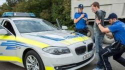 Državljanin BiH uhapšen u Švicarskoj: Kada ćemo ovakvu vijest dočekati kod nas
