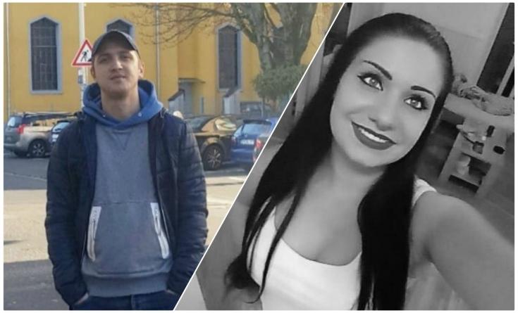 Momak stradale Zeničanke: Naida je bombom ubila i moje dijete!