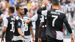 """Juventus pravi tim snova: Skauti """"Stare dame"""" na meti imaju tri zvijezde"""