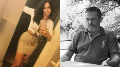 Sunita Hindić-Bošnjaković dovezena u Mostar: Danas obdukcija njene žrtve