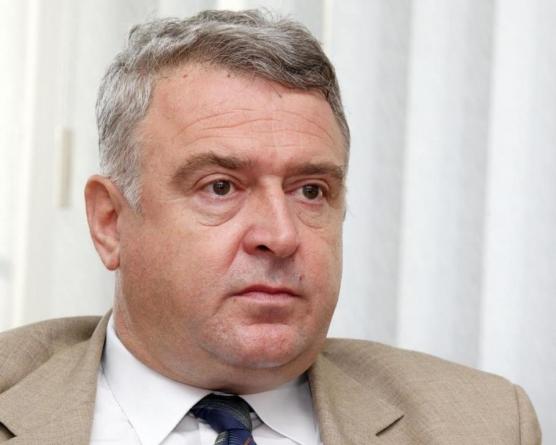 Ćamil Zaimović: U ovakvom sistemu mogu samo svi propasti