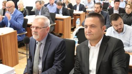 Tuzlanska Alternativa: Vijećnici SBB-a i SDA nisu podržali uvođenje subvencije za pomenute građane