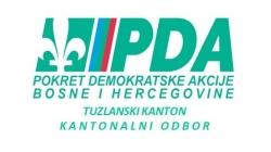 Ne smijemo dozvoliti da COVID-19 paralizira JU UKC Tuzla