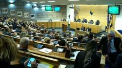 Federalni delegati: Naplatili 1,1 milion KM, održali četiri sjednice