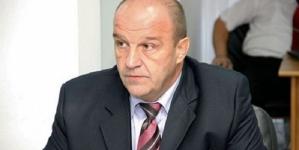 Enver Bijedić pojasnio zašto je postao član Kluba Demokratske fronte u Parlamentu BiH
