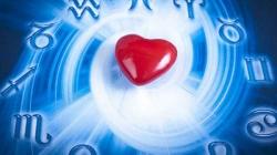 Tri znaka Zodijaka koja ne mogu bez – partnera