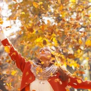 Mozak je u punoj snazi početkom jeseni