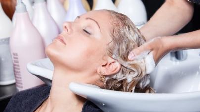 Suha, masna, kovrdžava: Frizeri otkrivaju koliko često treba prati kosu