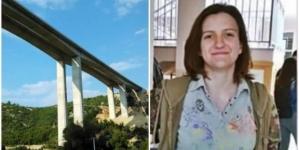 Tužilaštvo moli građane za pomoć u razrješenju ubistva Lane Bijedić
