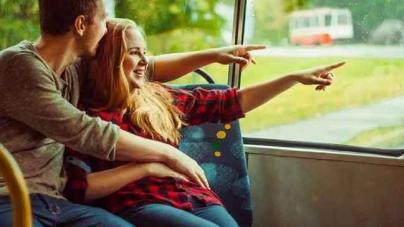 Tri razloga zbog kojih se muškarci ludo zaljube