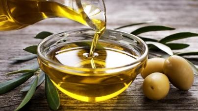 Evo kada ne treba koristiti maslinovo ulje