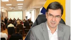 """BOSS: GV Tuzla traži od federalne i kantonalnih vlada donošenje akata i obezbjeđenje sredstava za provedbu inicijative """"Za život sa manje boli"""""""