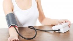 Komplikacije u trudnoći – visok krvni pritisak