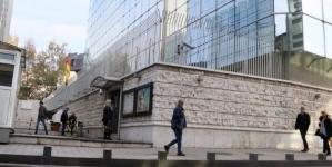 Ambasada Njemačke u BiH ponovo prihvata OSD certifikate
