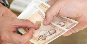 Prosječna plaća u FBiH 932 KM
