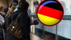 Njemačka će dopuštati boravak i do 6 mjeseci za traženje posla