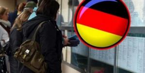 Zbog čega građani BiH u inostranstvu rade poslove koje u domovini ne žele?