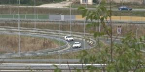 Za dvije decenije izgrađeno tek 120 kilometara autoputa u BiH