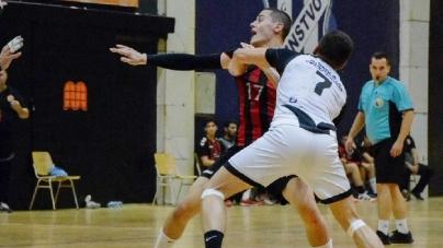 Rukomet: Druga ekipa Slobode poražena od Čelik Juniora