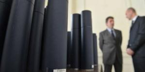 Balkanski univerziteti: Lažne diplome kod loših političara