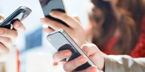 Evo kako mobilni telefon utječe na vaše zdravlje