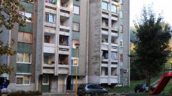 Detalji stravične tragedije u Tuzli: Muž prvo zaklao suprugu pa aktivirao eksplozivnu napravu