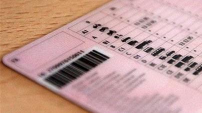 Službenici MUP-a izdali najmanje 10 vozačkih dozvola osobama bez položenog ispita