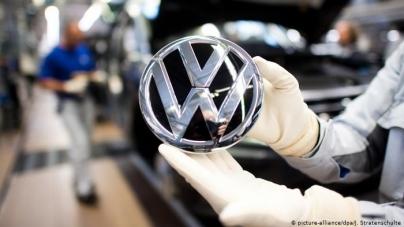 I BiH ŽELI FABRIKU VW-a: Predložene dvije lokacije