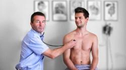 Evo šta je pokazatelj dobrog zdravlja i vitalnosti kod muškaraca