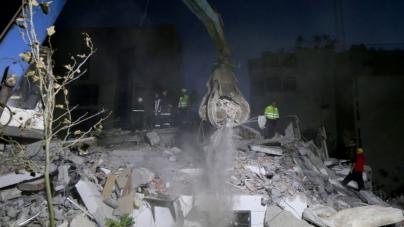 Novi potres u Albaniji, jačine 4,7 stepeni