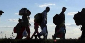 Mještani Ljubača i Pasaca ne žele migrante u blizini