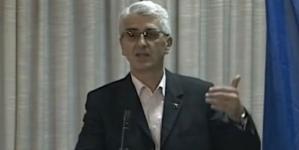 Uhapšen bivši načelnik Vareša Avdija Kovačević