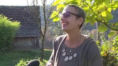 Bivša sveštenica napustila Švicarsku da bi živjela u okolini Banjaluke